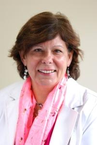 Diana Lynn Gibson